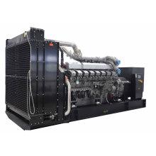 Bf-Sm1500 Baifa Sm 1500kVA Offener Dieselgenerator