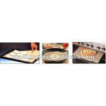 Forro do forno antiaderente com certificado RoHS