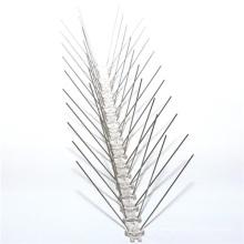 Bird Spikes Factory Price Anti Aging Bird Thorn Anti UV Deter Pigeons