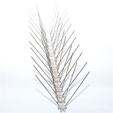Птица шипы заводская цена Anti Aging Bird Thorn Anti UV Deter Pigeons