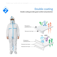 Protection UV Protection contre les insectes