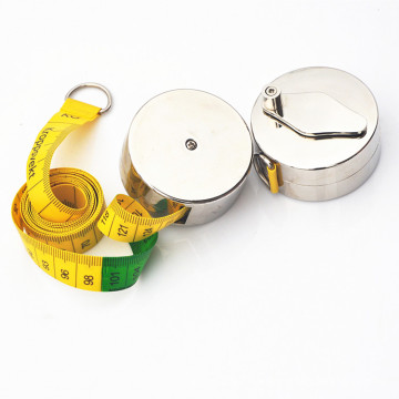 High Precision Animal Weight Scale Tape Measure