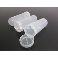 cheap 100ml lab centrifuge tubes