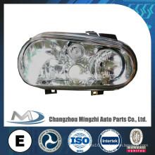 VW Golf 4 head lamp, auto lamp, vw car part, car accessories