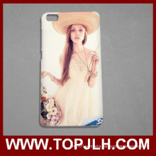 Sublimation Blank Phone Case for Printing for Xiaomi 5