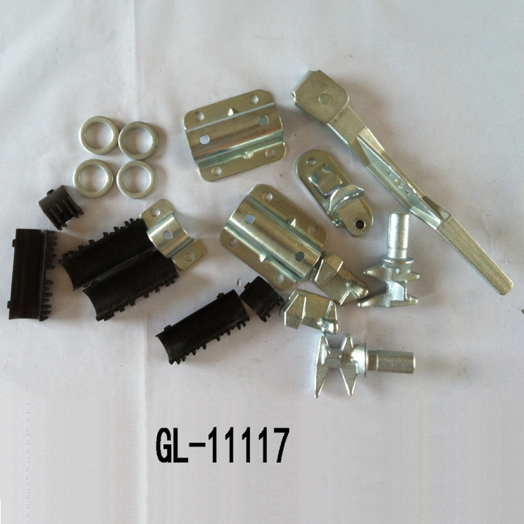 Top Quality Design Door Lock GL-11117T