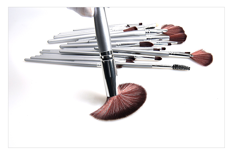 32pcs-makeup-brush-set_13
