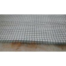 Impermeabilización Gcl Bentonita Geo Compounds Ingeniería Civil