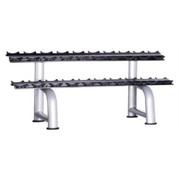Ce Approved Commercial Dumbell Rack