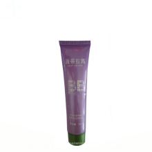 wholesale beauty cosmetic bb cream plastic containers tube