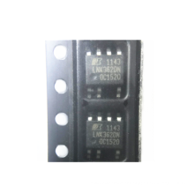 Off Line Switch 7SOIC  RoHS  LNK362DN