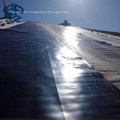 1.5mm/60mils landfill HDPE liners for landfill