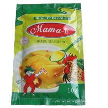 Цыпленок приправы из китайского производителя и экспортера