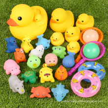 New 2016 Bath Toy for Baby Factory Baby Toys