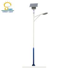 Luz ambiental exterior amigável ambiental do potenciômetro da planta ip65 / ip68 30W