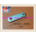 Custom Made Metal Pin, Plug Pin, (HS-BS-008)