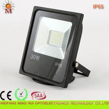 Lumière d'inondation élevée de lumens SMD 30W LED