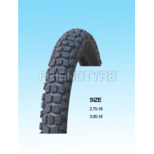 MRF Pattern Reifen