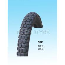 Mrf Pattern Tyres