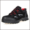 Geringes Gewicht zusammengesetzte Toe Ce Sicherheits-Schuh