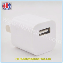 Wholesale Good Quanlity Charge Plug for Apple (HS-CP-001)