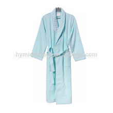 одноразовые Гидромассажная ванна, халат,сексуальные пижамы,зрелые женщины пижамы