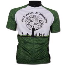 Версия для печати Велосипедная одежда
