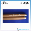 Pengesan Metal Compound Sublance Probe