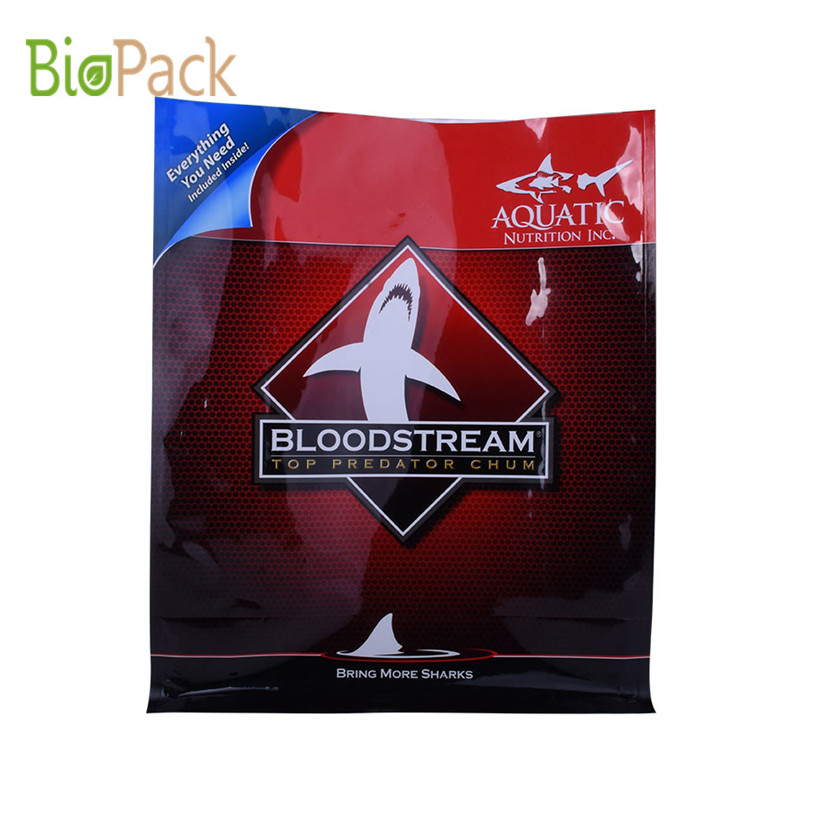 Square Bottom Bag In Big Size 1