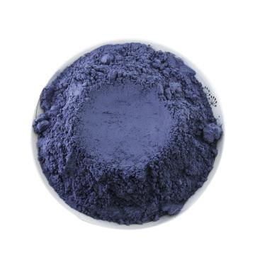100% pure blue butterfly pea flower powder/butterfly pea powder