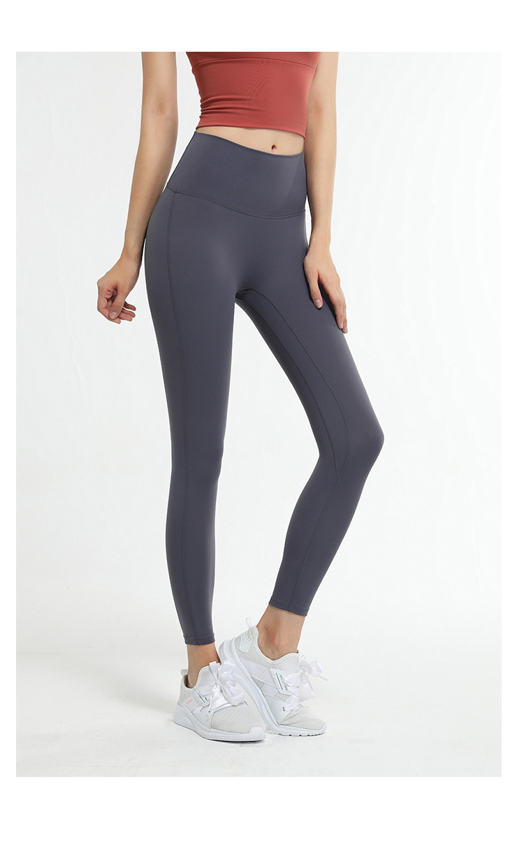 yoga legging (15)