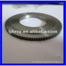 Module 1 gear pinion