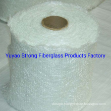 Fiberglass Stitched Fabric 250g for Composite Material