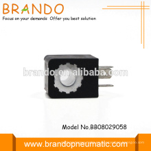 Hot China Products Wholesale Válvula de Solenoide 220v Válvula de Gas Solenoide
