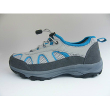 Ladies Outdoor Walking Shoes
