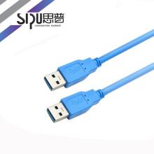 Высокое качество 3.0 СИПУ подсветкой USB кабель удлинитель