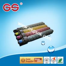 Цветной тонер 841342/841343/841344/841345