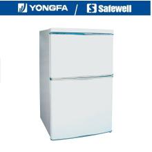 730bbx Refrigerator Safe for Home