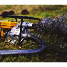 Bomba de agua de aguas residuales de alta calidad con Ce.
