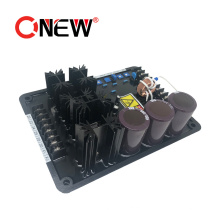 Generator Automatic Voltage Regulator Mecc Alte Caterpillar AVR Vr6