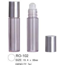 Bouteille à bille RO-102