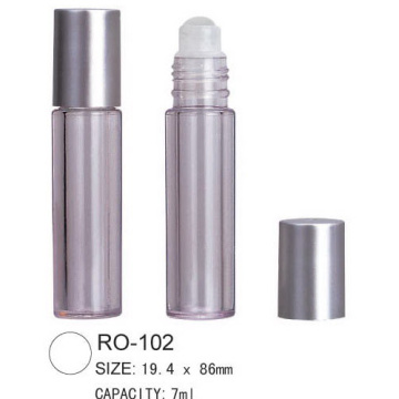 Frasco roll-on RO-102