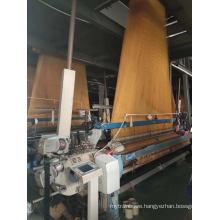 Sulzer 6300 340 Cm with 10420 Hooks Terry Towel Loom Jacquard Rapier Loom Weaving Machines