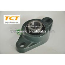 Soporte de cojinetes TCT UCWFL202