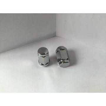 Wheel Lug Nuts