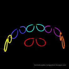 light up drinking glasses