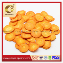 Factory Price Vf Vegetables in Hot Selling