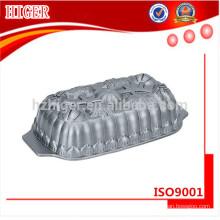 Maßgeschneiderte Druckgussaluminium medizinische Geräte