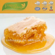 pure natural fireweed honey in china for honey purchase