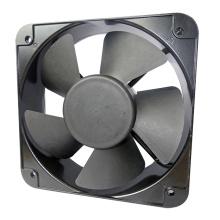 230В/200X200X60mm алюминиевой литой Ec вентиляторы